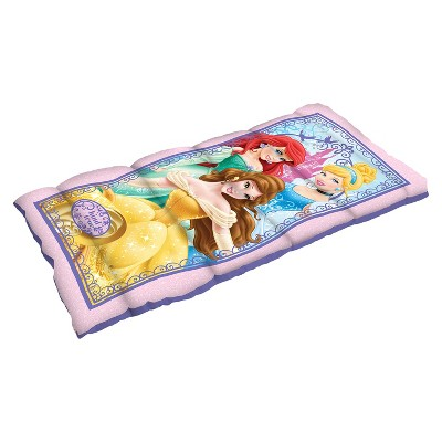 Licensed 2 lb. Sleeping Bag - Disney Princess