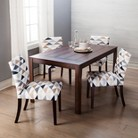 Andres Starpoint Dining Collection