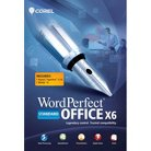 Corel WordPerfect Office X6 Standard Electronic Software Download (PC Software)
