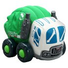 Tonka® My 1st Softwalking Wheels Garbage Truck