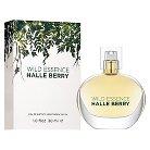 Women's Wild Essence by Halle Berry Eau de Parfum - 1 oz