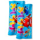 Disney 2 Pack Nemo Beach Towel - Blue