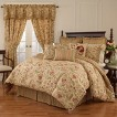 Waverly Imperial Dress Comforter Set