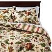 Waverly Laurel Springs Comforter Set