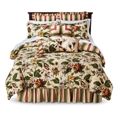 Frozen disney bedroom ideas with disney frozen bedding also elsa