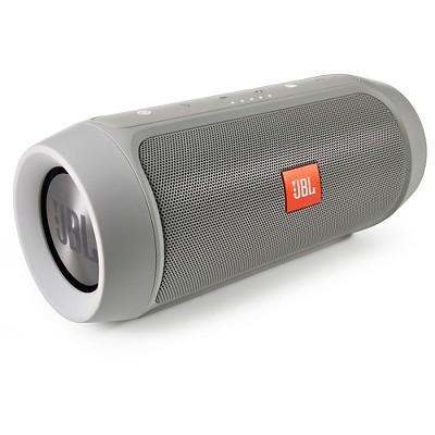 JBL Charge II Wireless Speaker - White (CHARGEIIWH)