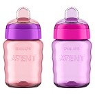 Sippy Cup Avent