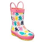 Girls' Davine Rain Boots