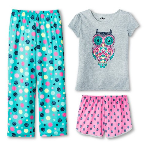 Girl Owls images