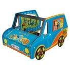 Kidkraft® Activity Car