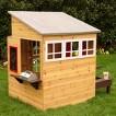 Kidkraft® Modern Outdoor Playhouse