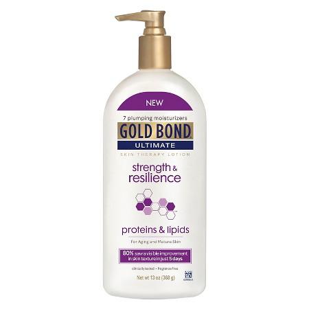 skin firming moisturiser