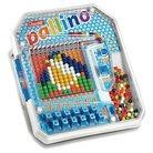 International Playthings Quercetti Pallino