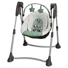 Graco Swing By Me Portable Swing - Ottawa