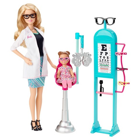 barbie careers - photo #28