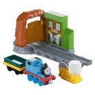 Fisher Price® Thomas & Friends Take n Play Rock Mining Adventure