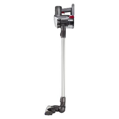 Ecom Stick Vacuums Dyson