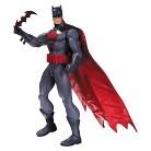 Dc Comics Batman Battle Action Role Play Figure Diamond