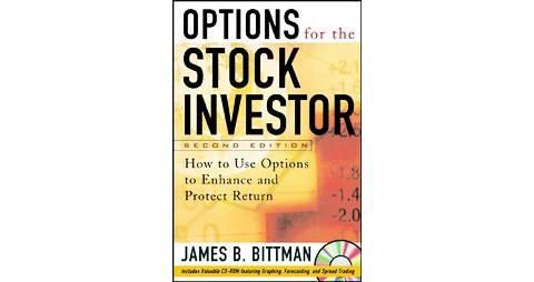 Stock options target
