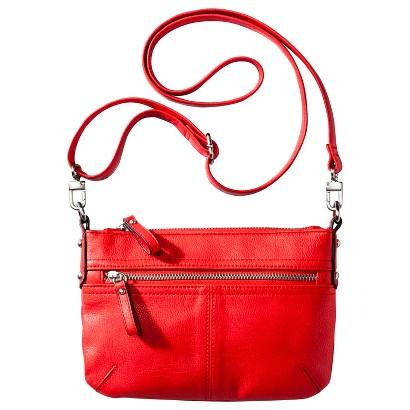 Women's Mini Crossbody Handbag