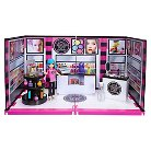 miWorld Deluxe Environment Make Up Set