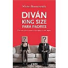 Divan king size para padres / Couch King (Paperback)