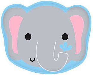 Squirty Elephant ( Squirty Bath Books) (Hardcover)