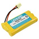 Lenmar Mobile Phone Battery - Yellow (CBZ302V)