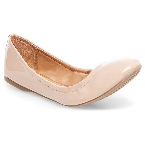 Journee Collection Womens Flexible Scrunch Ballet Flats. by Journee Collection. $ $ 34 FREE Shipping on eligible orders. 1 out of 5 stars 2. Product Features Style: Flats. BCBGeneration Women's Madeline Scrunch Ballet Flat. by BCBGeneration. $ - $ $ 34 $ 69 00 Prime.