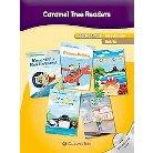 Caramel Tree Readers Starter Level Story ( Caramel Tree Readers Starter Level) (Mixed media product)