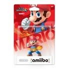 Nintendo Mario amiibo Figure