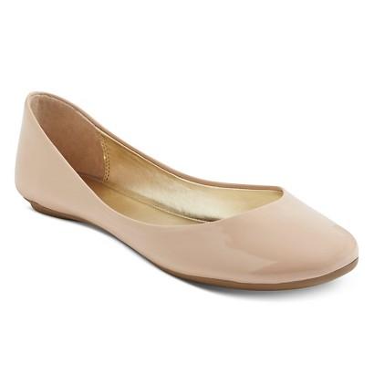 Women's Shae Ballet Flats