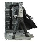 Diamond Select Toys® Sin City Select Px Marv Action Figure