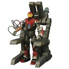 Diamond Select Toys® Marvel Select Ultimate Iron Man Action Figure