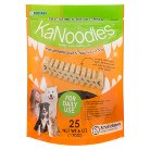 KaNoodles™ Premium Dental Chews and Treats for Adult Dogs 6 oz