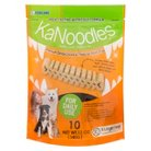 KaNoodles™ Premium Dental Chews and Treats for Adult Dogs 12 oz