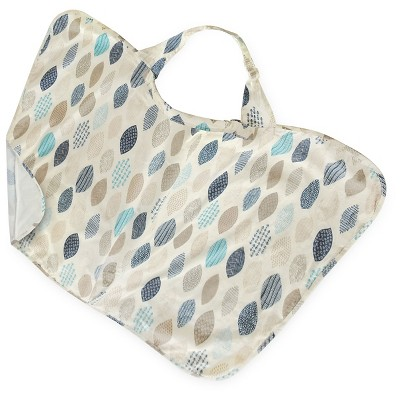 Eddie Bauer® Adjustable Nursing Cover - Tile