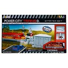 Power Trains® City Starter Set
