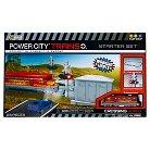Power Trains® City Starter Set