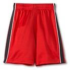 Toddler Boys Mesh Athletic Short