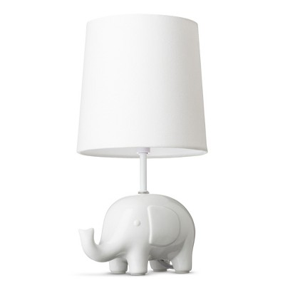 Table Lamp Circo