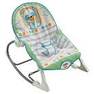 Fisher-Price Infant-to-Toddler Rocker