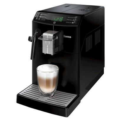 target coffee machine