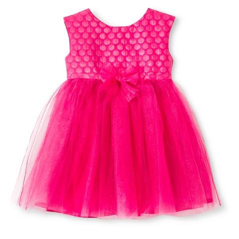 Toddler Christmas Dresses Target 14