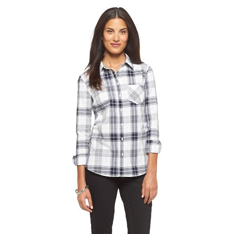 target merona shirts for women male models picture