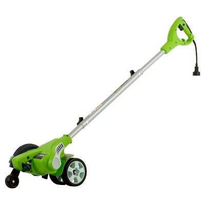GreenWorks Corded 12 Amp Lawn Edger
