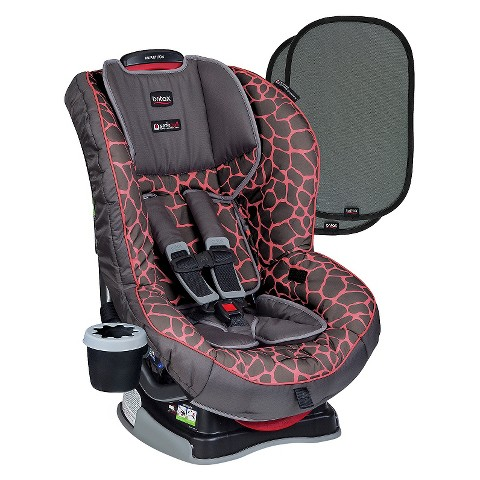 britax marathon plus car seat britax marathon convertible car seat britax usa marathon. Black Bedroom Furniture Sets. Home Design Ideas