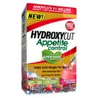 Hydroxycut Appetite Control Plus Appethyl Mixed Berry Smoothie Packets - 14 Count