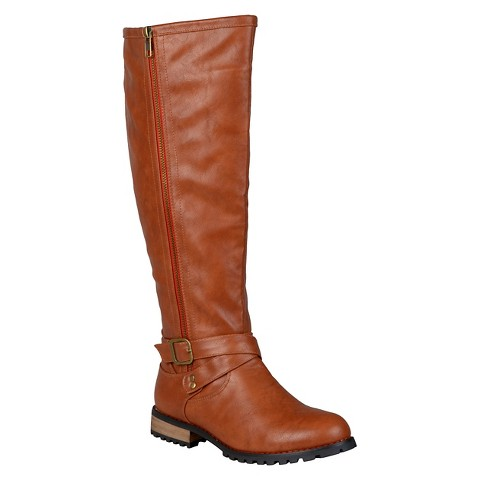 s journee collection boots target