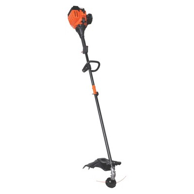 Remington 17  25cc Two-Cycle Straight Shaft Gas Trimmer